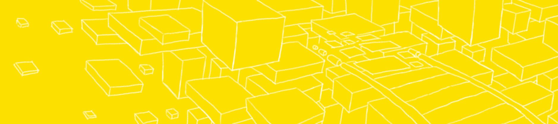 Light-Box-Banner-NewThinking-NewIdeas-2014