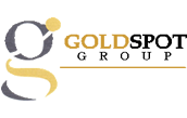 Goldspot Group